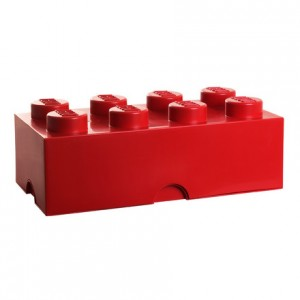 0Lego-Storage-Box-8-rot